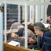 Allemagne: verdict historique dans le premier procès des exactions du régime syrien