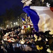 Attentats de novembre 2015 : 14 complices présumés seront jugés en Belgique