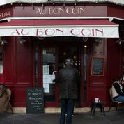 L'art de vivre dans les bistrots et cafés français bientôt au patrimoine mondial de l'Unesco ?