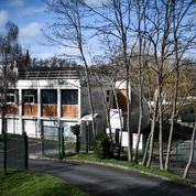 Essonne : six mineurs mis en examen après la mort d'une collégienne de 14 ans dans une rixe