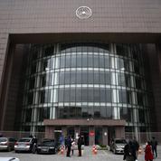 Fuite de Ghosn : trois complices condamnés à de la prison en Turquie