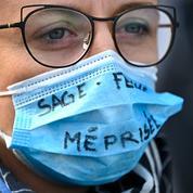 Les sages-femmes en grève ce mercredi pour une reconnaissance médicale et salariale