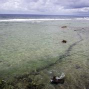Essais nucléaires en Polynésie: le rapport de l'Inserm assimilé à du «négationnisme»