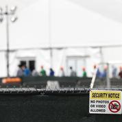 États-Unis : un centre de rétention pour migrants mineurs rouvert par l'administration Biden