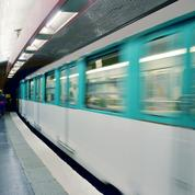 Ile-de-France : le trafic RER perturbé après l'agression d'un cheminot