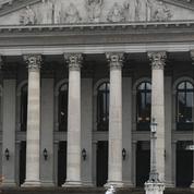 L'opéra de Munich propose des bruitages pour recréer l'ambiance des concerts en streaming