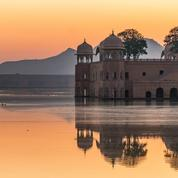 Inde : itinéraire, budget, sécurité... Tous nos conseils pour préparer son voyage