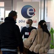 Trop-perçus de l'aide aux travailleurs précaires : Pôle emploi réclame des remboursements