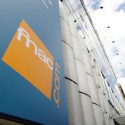 Fnac-Darty veut recruter 500 réparateurs supplémentaires pour ses magasins