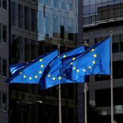 Télécoms : Bruxelles prolonge de 10 ans la suppression du «roaming» dans l'Union