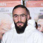 Médine porte plainte contre la députée Aurore Bergé, qui l'a qualifié de «rappeur islamiste»