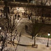 «Ça hurle toute la nuit» : des riverains du nord-est parisien excédés par le non-respect du couvre-feu