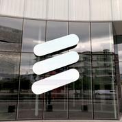 5G: Ericsson renforce son centre de R&D en France