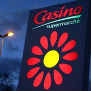 En 2021, Casino veut poursuivre son désendettement et développer l'e-commerce