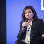 Covid-19 : la mairie va proposer un confinement de Paris pour trois semaines