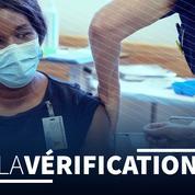 Covid-19 : faut-il vacciner toute la planète pour empêcher la diffusion des variants ?