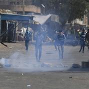 Niger: Paris condamne les violences post-électorales et appelle au «dialogue»