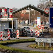 Covid-19: les Européens vont tenter de faire front commun face aux variants