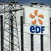 EDF prend deux participations dans le solaire au Kenya