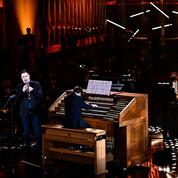 Alexandre Tharaud et Julie Fuchs sacrés pour la troisième fois aux Victoires de la musique classique