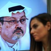 Arabie Saoudite: Washington s'apprête à publier son rapport sur Khashoggi