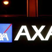Axa se retire du projet Nord Stream 2
