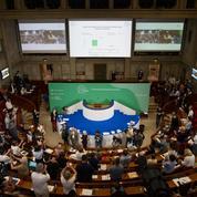 La Convention citoyenne pour le climat à l'heure du bilan