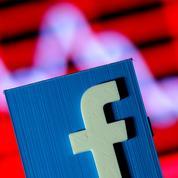 Birmanie : Facebook ferme tous les comptes liés à l'armée