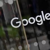Droits voisins: l'Autorité de la concurrence recommande une amende «dissuasive» contre Google