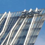 Telefonica: bénéfice net 2020 en hausse de 38,5%, après le très mauvais résultat 2019