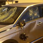 Rhône : le maire LR de Bron ciblé par des insultes et des jets de projectiles