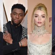 Covid-19, corruption, nouvelles stars... Les Golden Globes 2021 attendus au tournant