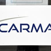 Carmat lance une augmentation de capital, vise au moins 50 millions d'euros