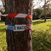 Essonne : une nouvelle bagarre impliquant des jeunes fait un blessé à Évry