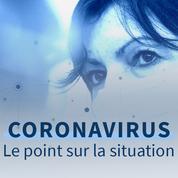 Covid-19 : Paris s'interroge sur la possibilité d'un reconfinement