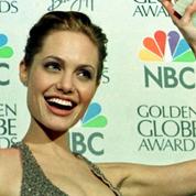 Cinq moments qui ont fait l'histoire des Golden Globes