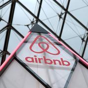 DoorDash et Airbnb ont perdu des milliards de dollars à elles deux en 2020