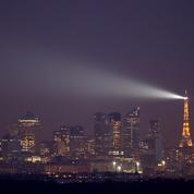Les investissements étrangers en France ont reculé de 17% en 2020