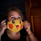 Les Pokémon fêtent leurs 25 ans : retour sur l'incroyable succès de la saga