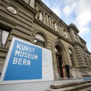 Covid-19: en Suisse, musées et expositions rouvriront le 1er mars