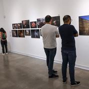 À Hongkong, l'exposition du World Press Photo annulée par une université
