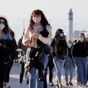 France: l'inflation ralentit à +0,4% sur un an en février