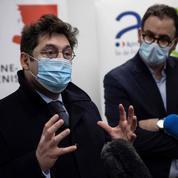 En Seine-Saint-Denis, des dispositifs pour vacciner «les plus vulnérables»
