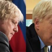 Méconnaissable, Kenneth Branagh joue Boris Johnson le temps d'une fiction sur la crise du Covid