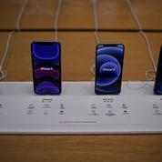 L'iPhone, mauvais élève de l'indice de réparabilité