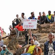 Éthiopie : l'armée érythréenne a tué «des centaines de civils» au Tigré, selon Amnesty International