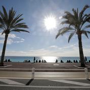 La semaine du FigaroVox - Dunkerque, Nice: comme un air de déjà-vu