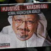 Assassinat de Jamal Khashoggi : les États-Unis accusent Ben Salmane mais ne le sanctionnent pas