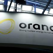 Orano prévoit une reprise de sa croissance après des résultats 2020 en baisse