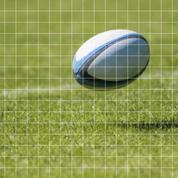 Rugby : découvrez le calendrier complet de la Coupe du monde 2023